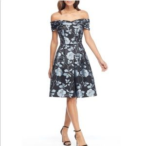 Gal Meets Glam Dresses - NWT Gal Meets Glam Cora Dress $228-Size 4